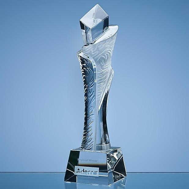 Awards & Præmier