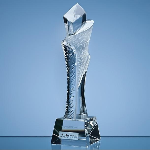 Budapest Award