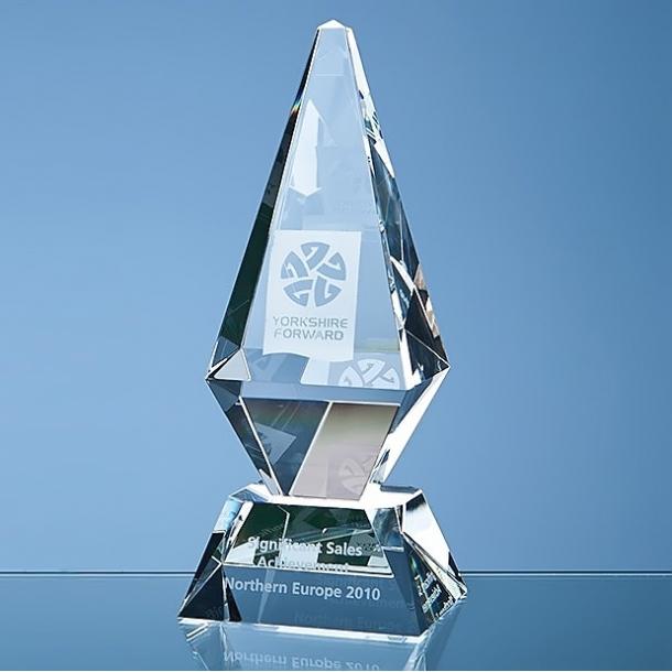 Gletsjer Award