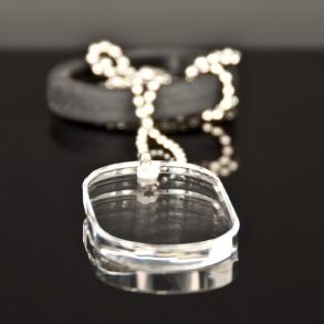 Smykker med foto